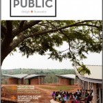 public journal, issue 2, public interest design, humanitarian design
